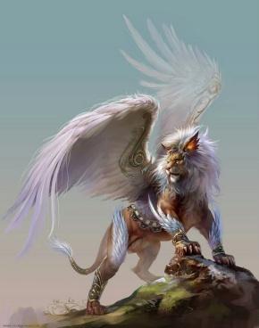lionangel