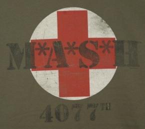 mash-circle-cross