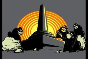 monolithicmonkeys