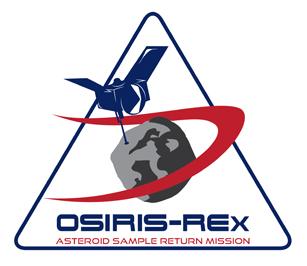 osiris-rex-logo