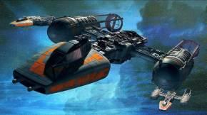 spaceships-1950-1095-wallpaper