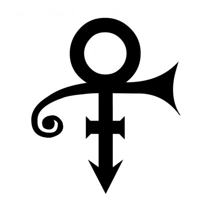 the_artist_formerly_known_as_prince
