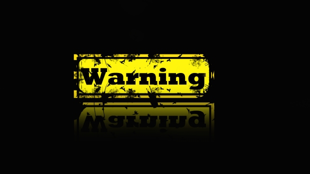 warning_danger
