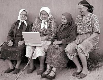 women_and_a_laptop