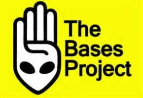 basesproject