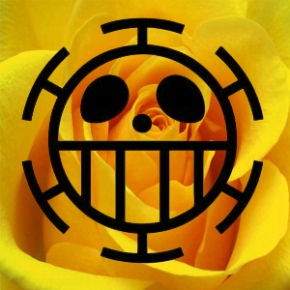 yellowsmile