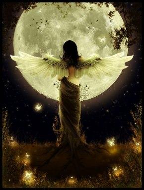 full-moon-goddess