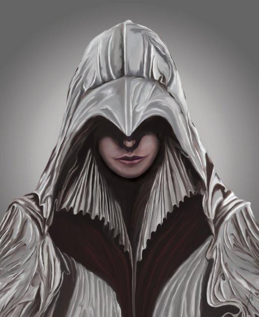 mawarrior2