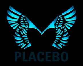 placebox