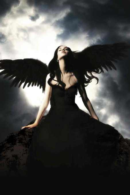 ravengirlxxx