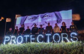 standing_rock_protectors