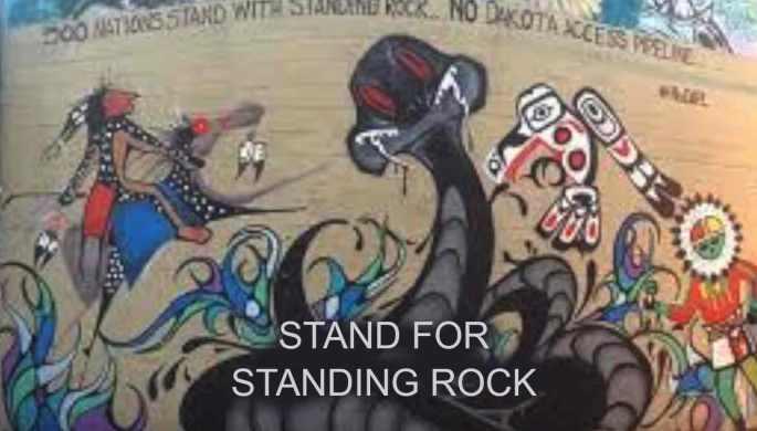 standingrock