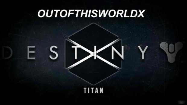 destinystarmapx