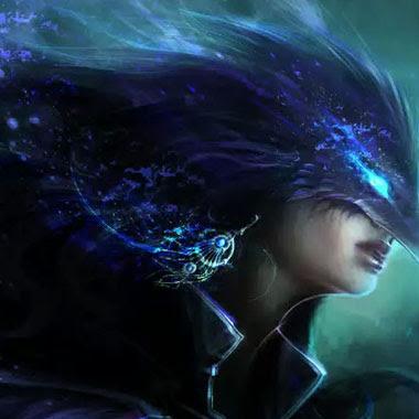 girlgalacticwarrior