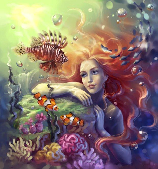 mermaidxx