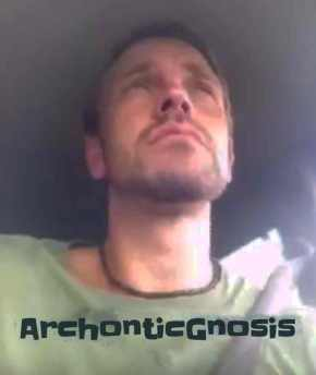 archonticgnosiss