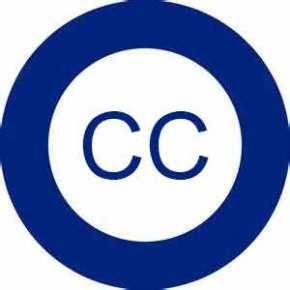 ccxxo