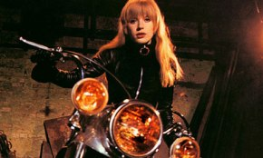 girl-on-a-motorcycle-005