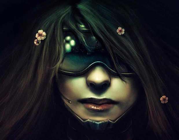 girlcyberpunkx