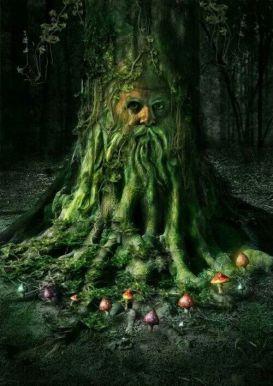 greenman5