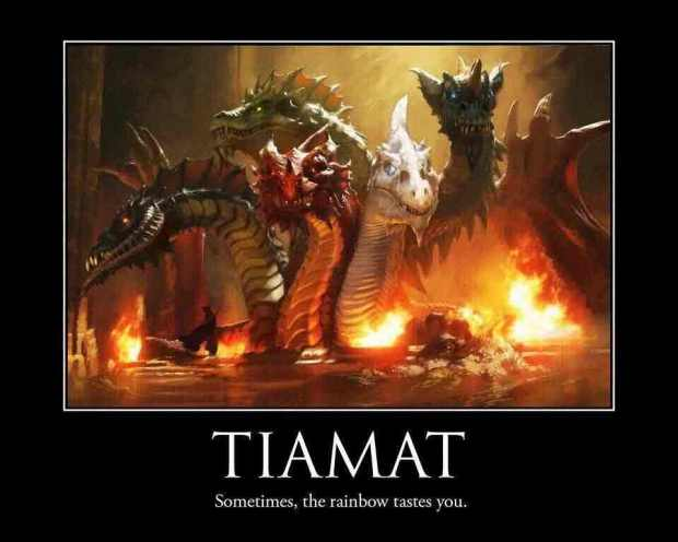 tiamatx