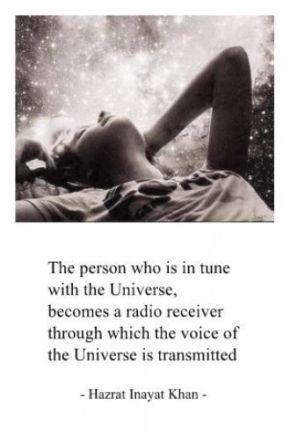 universetransmitter