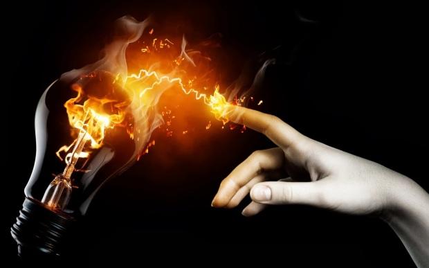 best-top-desktop-dark-black-fire-wallpapers-hd-fire-wallpaper-picture-image-8