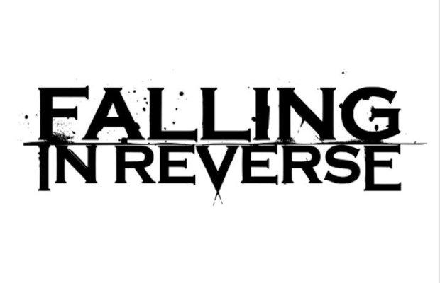 falling_in_reverse