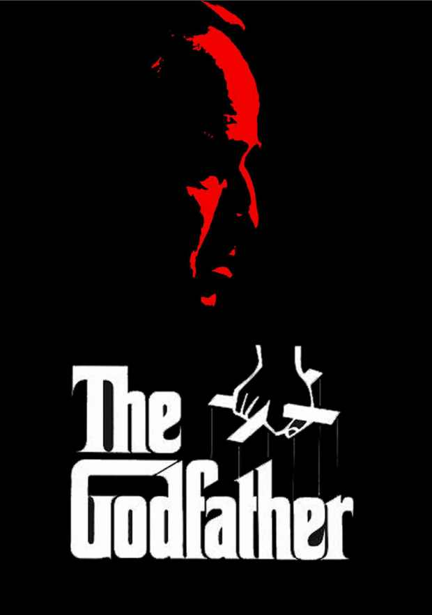 godfatherr