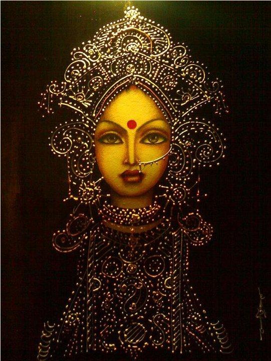 mother_goddess_shakti