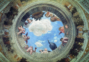 sky-dome