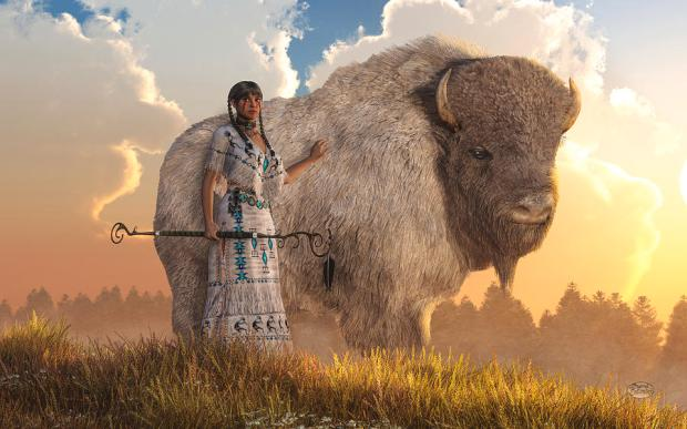 white-buffalo-calf-woman-daniel-eskridge