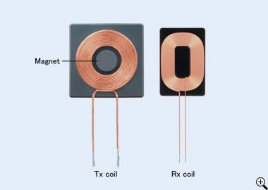 wireless-power-transmission-coils