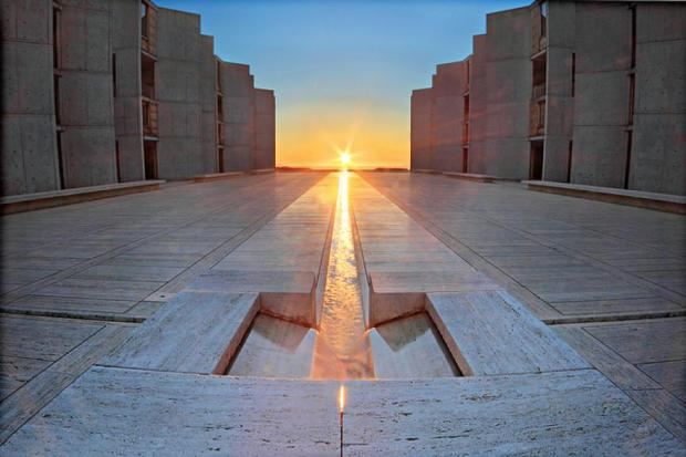 6684_600_salk-institute-for-biological-studies_built_exterior