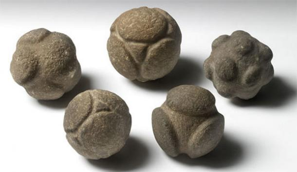 carved-stones-museum-ashmolean