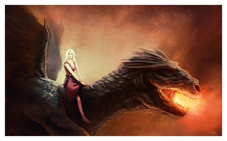 dragonrider_by_reneaigner-d4ec2yb