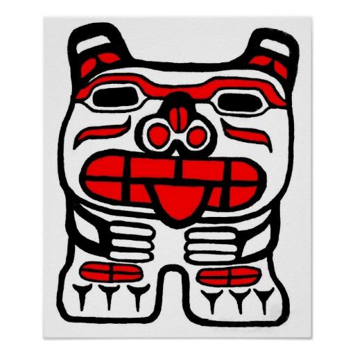 haida_bear_poster-re5c8c6cf51904e57b2ac6034d7276769_8cbo_8byvr_512