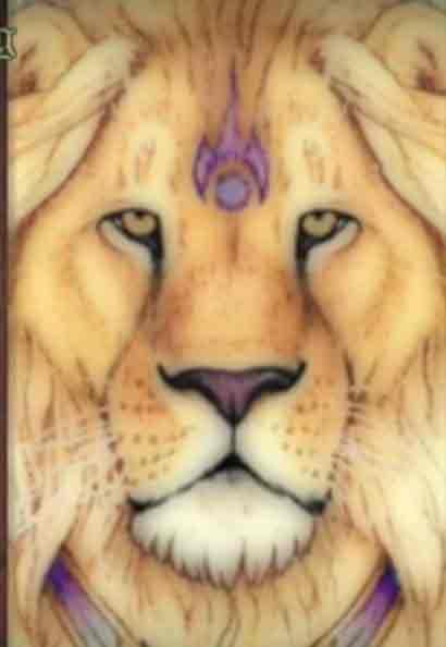 lionpray4