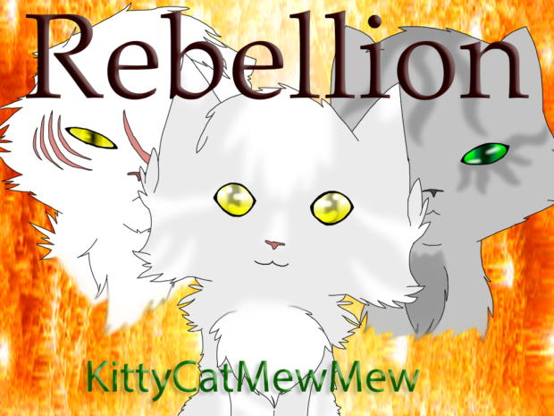 rebellion_cover_by_kittycatmewmew101-dawmohm