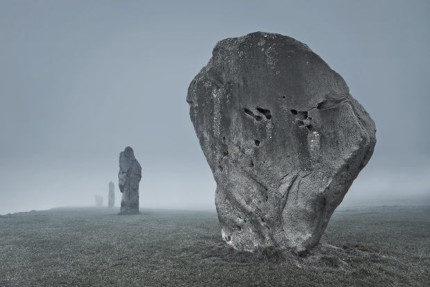 stone-circle-at-avebury-wiltshire-photo-by-philip-selby