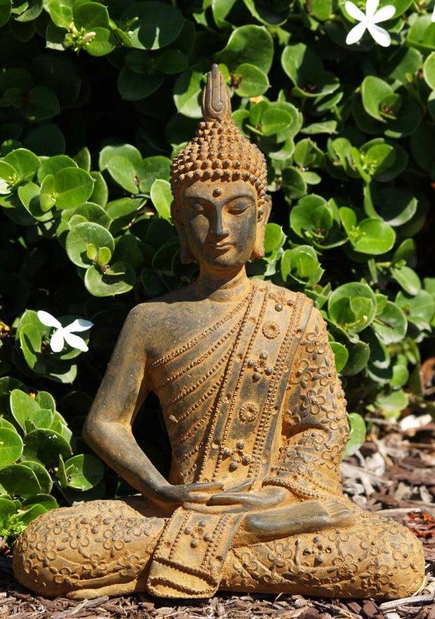 1-small-thai-buddha-garden-statue