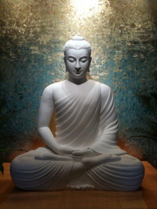 buddha2b1