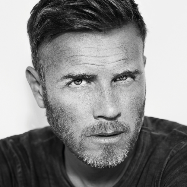 gary-barlow-since-i-saw-you-last-2013-1200x1200