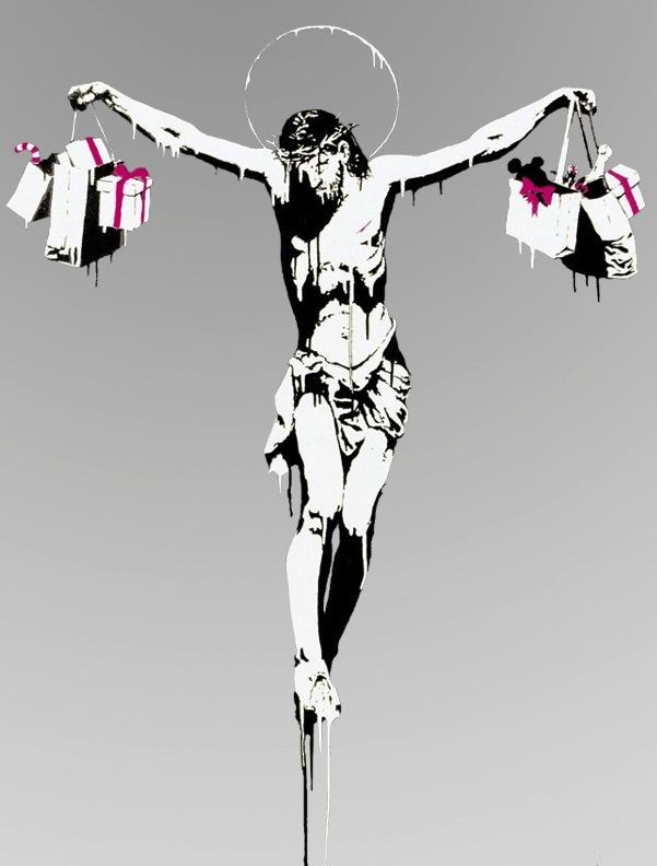 hd_jesus_christ_shopping_grey_4156