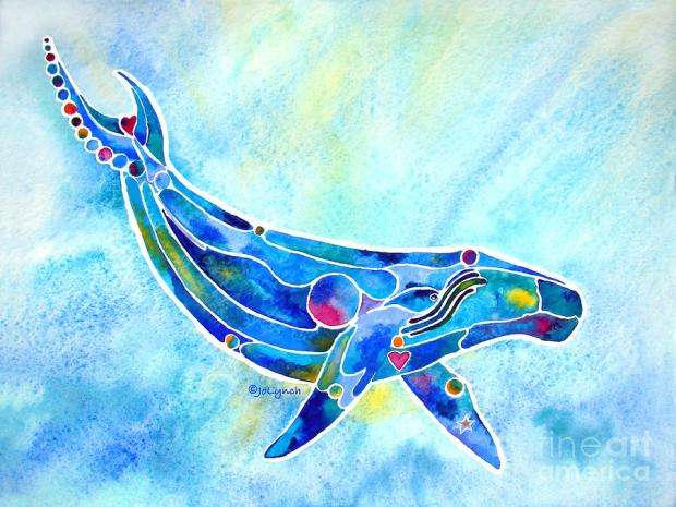 humpback-whale-blues-jo-lynch