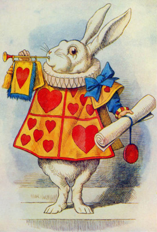 john-tenniel-the-white-rabbit-illustration-from-alice-in-wonderland-by-lewis-carroll