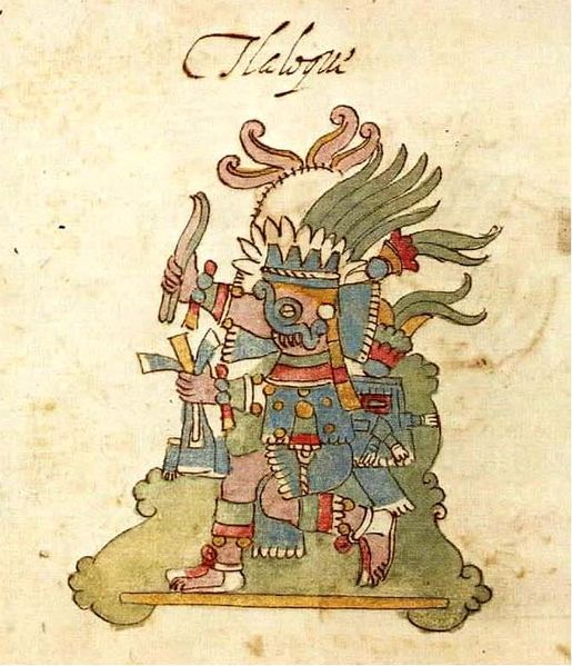 tlaloc2c_codex_rios2c_p_20r