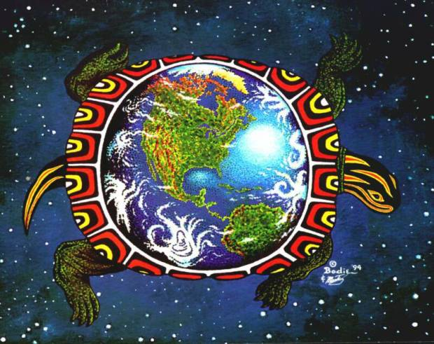 turtle_island_in_outer_space_op_800x634