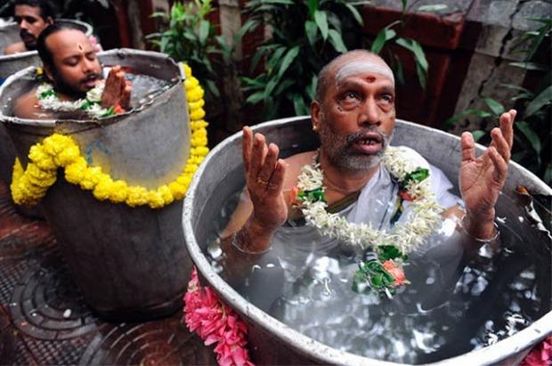 varuna-yajna-festival-india