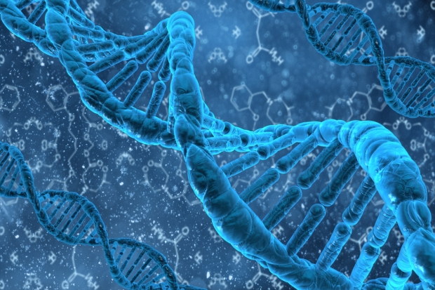 dna-double-helix-mthfr-gene-folate-folic-acid
